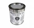 Braycote 236矿物油 VV-P-236A - 35 磅