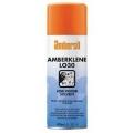 AMBERSIL AMBERKLENE LO30 400ML喷雾装