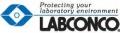 Labconco 5ft Pre-filter Kit Lg 3854802