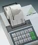 梅特勒防风门LV11 Door XS/XP-Ana,订货号11106715