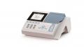 法国Secomen PASTEL UviLine Spectralyse紫外分光光度计