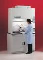 Labconco Installation Kt-swivel Caster 3730500