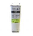 AKZO AERODUR THINNERS 98064 5L包装,符合OMAT 7/204