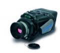 EyeCGas便携式红外气体检漏成像仪