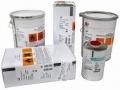 PPG CA8300B ACTIVATOR 2.5L包装,符合BS2X34A/B DEF STAN 80-209/3