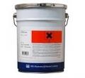 PPG 7630-3600 PRIMER BASE 5L包装