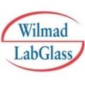 Labglass/Wilmad Hose Connector Serr 5/16 LG-10842-100 美国品牌 Labglass/Wilmad软管连接器
