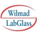 Labglass/Wilmad Filter IN-LINE M #15 O-RNG Jts LG-11080-102 美国品牌Labglass/Wilmad 过滤器