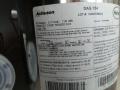 ACHESON DAG 154C 181KG,Bonderite L-GP 154