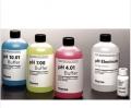 Orion 910104 瓶装pH缓冲液 pH4.01缓冲液