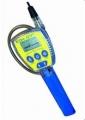 英国GMI GT41全量程可燃气体检测仪,检测可燃气 PPM/LEL/VOL及O2、压力
