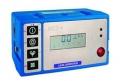 英国GMI ls512全量程可燃气体检测仪(高配置),高配GS手提箱含附加探针包和小车