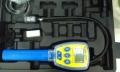 英国GMI CO传感器 (0-2000PPM/1PPM),配套GT检测仪使用