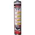 汉高HENKEL泰罗松Terostat MS 9220改性硅烷 密封胶,310ML包装