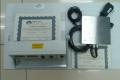 美国TREK 156A平板式静电测试仪/离子风机分析仪