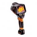 testo 875-2pro红外热成像仪