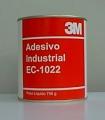 3M SCOTCHGRIP EC1022 1L包装