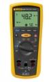 美国福禄克 Fluke 1503 绝缘电阻测试仪/绝缘万用表,0.1 MΩ 到 2000 MΩ