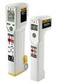 美国福禄克 Fluke FoodPro Plus 食品安全测温仪, -40 到 200 ºC