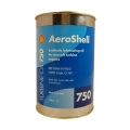 AEROSHELL TURBINE OIL 750 20L包装,DEF/STAN91-98/2 OX38