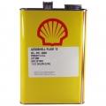 AEROSHELL FLUID 12 1USG包装,MIL-PRF-6085E