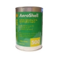 AEROSHELL TURBINE OIL 500 55USG包装,MIL-PRF-23699F-STD DEF/STAN91-101/3 OX27