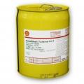 AEROSHELL FLUID 1 209L包装,DEF/STAN91-44/1 OM13