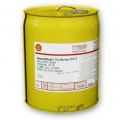 AEROSHELL TURBINE OIL 2  5L包装,MIL-PRF-6081D