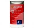 AEROSHELL FLUID 41 1L包装,DEF/STAN91-48 OM15 MIL-PRF-5606H