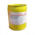 AEROSHELL FLUID 5MA 5USG包装,MIL-PRF-6086E MED