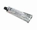 ACHESON GP460 GRAPHITE ANTI SEIZE 1LB包装