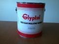 GLYPTAL 1202 INSULATING VARNISH CLEAR 1USQ包装