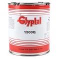 GLYPTAL 1500 THINNERS 1USG包装
