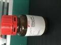 Sigma-fluka 17836-50G 乙酸铵 99%