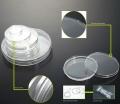 JET洁特biofil TCD000060 6.0cm细胞培养皿(普通型)
