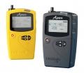 英国casella Apex Pro个人采样器