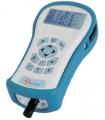 AQ PRO手持式室内空气质量监测仪