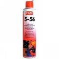 CRC 5-56 PENETRATING OIL 400ML喷雾装