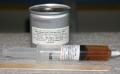 DYNAMOLD SF-14AB树脂,1USG包装,DHMSP1.30