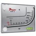 DWYER M-700Pa压差表
