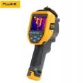 FLUKE TIS50红外热像仪