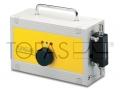 美国TSI 3332气溶胶稀释器