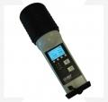 法国MGP HDS101GN便携式γ和中子巡测/核素识别仪