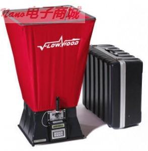 美国Shortridge CFM-850L套帽式风量罩