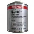 乐泰N-7000高温抗咬合剂 453.6G