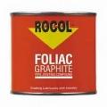 ROCOL FOLIAC SUPER RED PJC 375克包装