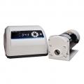美国Masterflex L/S 精密模块化驱动器07557-10, 带远程 I/O; 100 rpm
