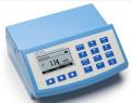 HI83308微电脑酸度pH-多参数(24项)离子浓度测定仪 HI83208