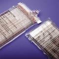 美国Corning康宁4050,5ml移液管,PS(聚苯乙烯)材质,灭菌,大包装