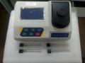 CHYP-250型磷酸盐测定仪